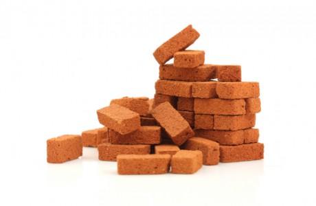 Brick Block Calculator